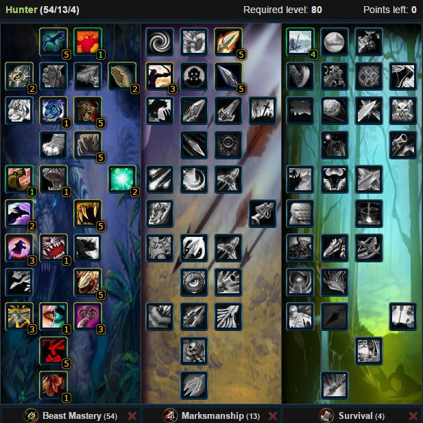 http://3x3x5.ir/dl/2020/07/2beast-mastery-hunter-bis-gear-talent-tree-wow-3.3.5a.jpg