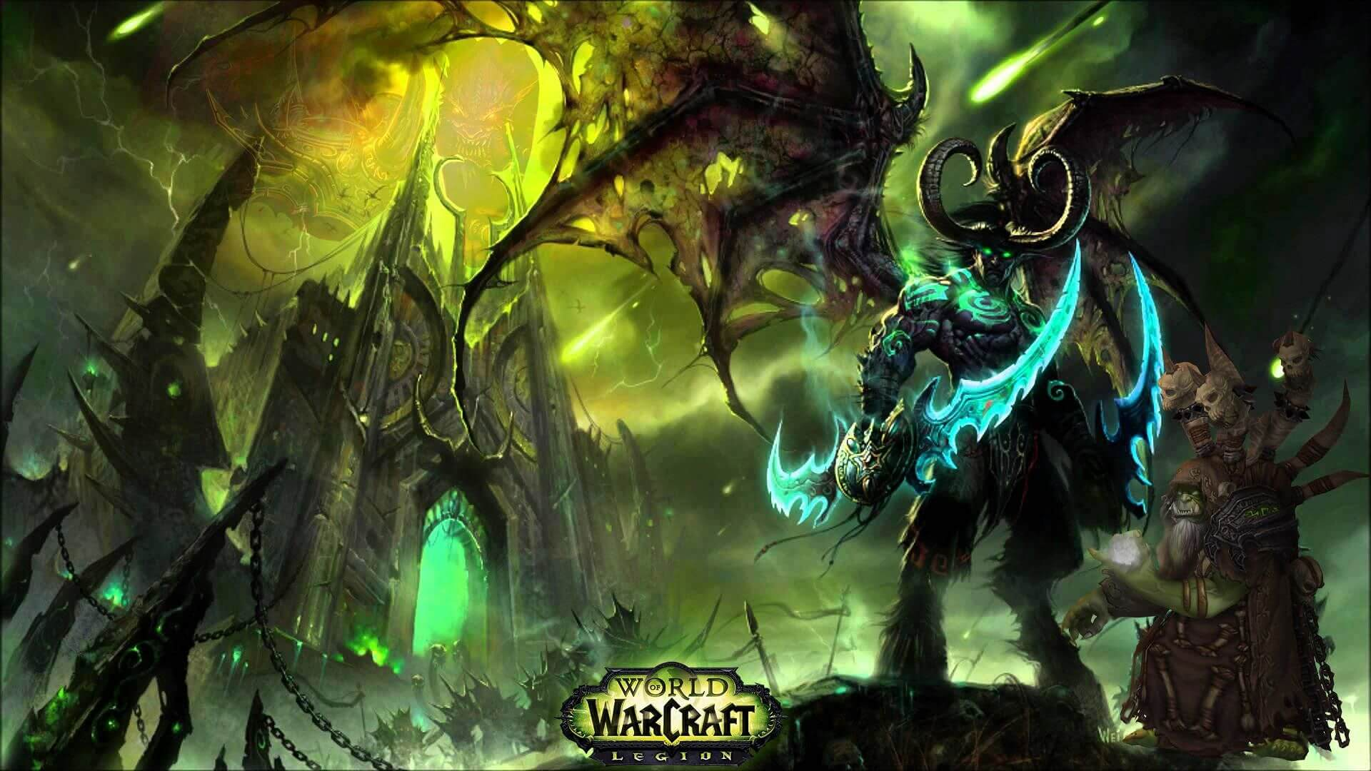 http://3x3x5.ir/dl/2020/11/world-of-warcraft-4.3.4.jpg