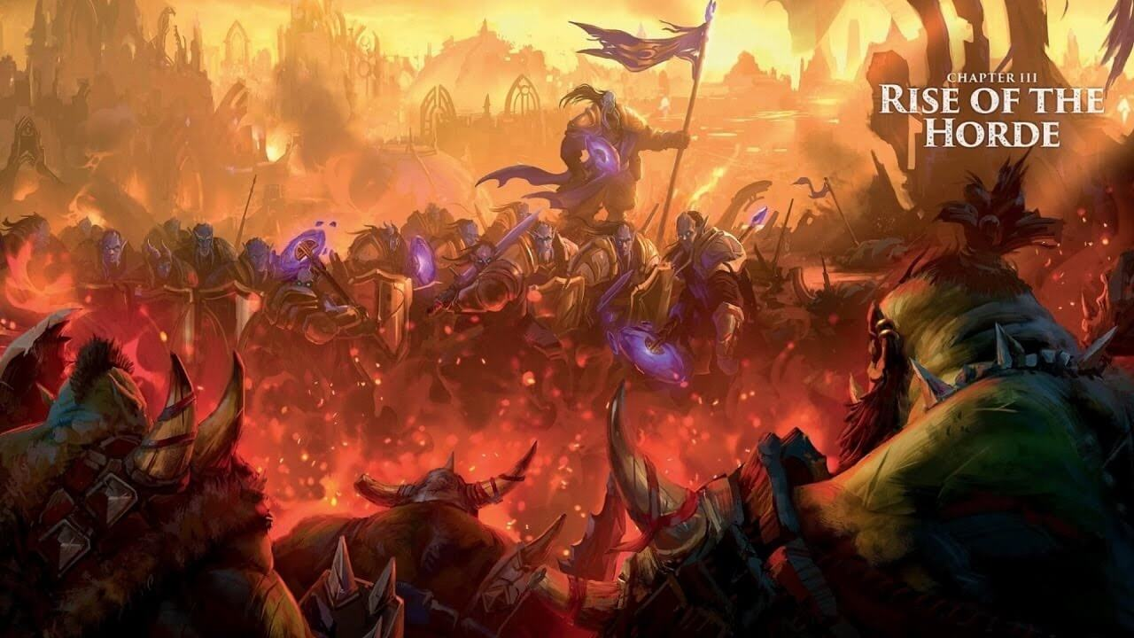 http://3x3x5.ir/dl/2021/01/11111-the-story-of-the-rise-of-the-horde-lore-collaboration-with-nobbel87.jpg