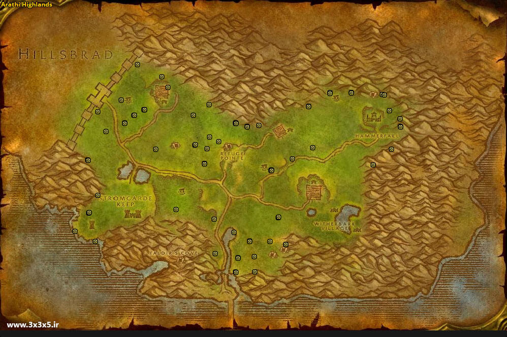 http://3x3x5.ir/dl/2021/01/Arathi-Highlands-Goldthorn.jpg