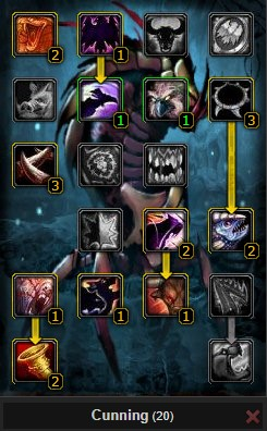 http://3x3x5.ir/dl/2021/01/PVP-Beast-Mastery-hunter-cunning-chimaera-pet-talent-tree-wow-3.3.5a.jpg