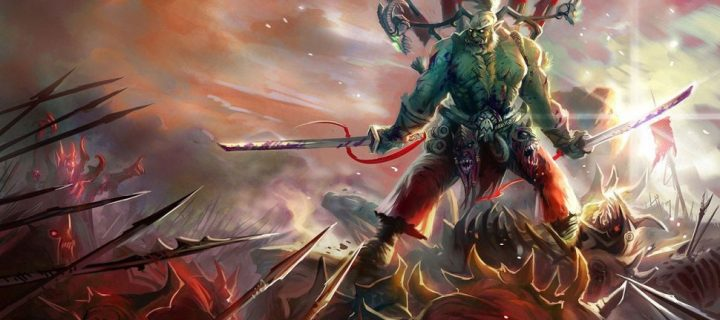 45-453186_world-of-warcraft-wallpaper-warrior