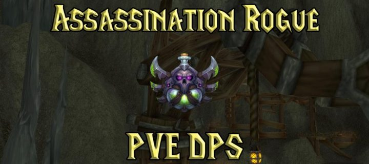 PVE-Assassination-Rogue-DPS-Guide-WotLK-3.3.5a-1024x640