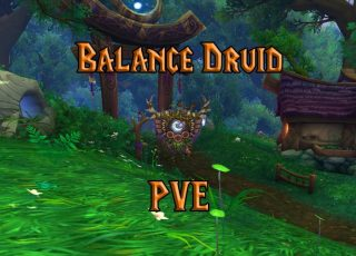 PVE-Balance-Druid-DPS-Guide-WotLK-3.3.5a-1024x640