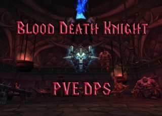 PVE-Blood-Death-Knight-DPS-Guide-WotLK-3.3.5a-1024x640