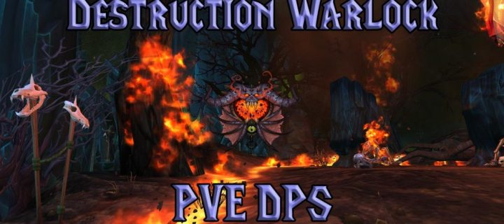 PVE-Destruction-Warlock-DPS-Guide-WotLK-3.3.5a-1024x640