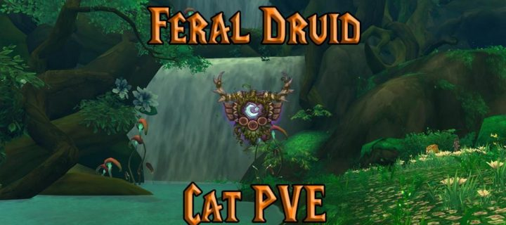 PVE-Feral-Druid-DPS-Guide-WotLK-3.3.5a-1024x640