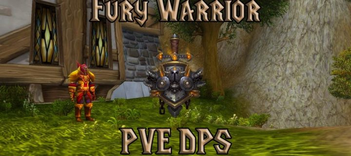 PVE-Fury-Warrior-DPS-Guide-WotLK-3.3.5a-1024x640