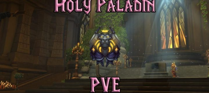 PVE-Holy-Paladin-Healer-Guide-WotLK-3.3.5a-1024x640