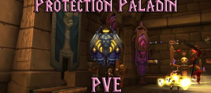 PVE-Protection-Paladin-Tank-Guide-WotLK-3.3.5a-1024x640