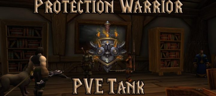 PVE-Protection-Warrior-Tank-Guide-WotLK-3.3.5a-1024x640