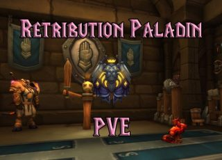 PVE-Retribution-Paladin-DPS-Guide-WotLK-3.3.5a-1024x640