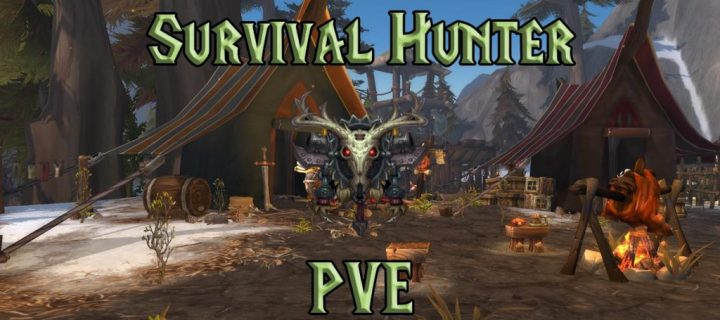 PVE-Survival-Hunter-DPS-Guide-WotLK-3.3.5a-1024x640