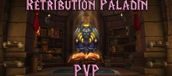 PVP-Retribution-Paladin-Guide-WotLK-3.3.5a-1024x640