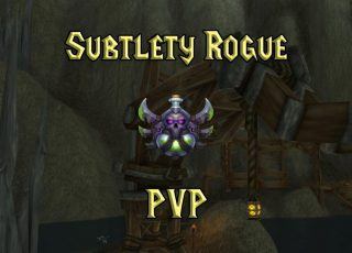 PVP-Subtlety-Rogue-Guide-WotLK-3.3.5a-1024x640