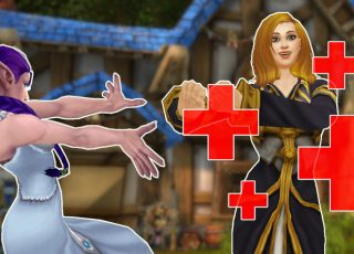 WoW-Red-Cross-First-Aid-night-elf-healing-mage-title-1140x445-1