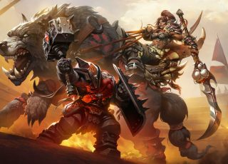 World-Of-Warcraft-Battle-For-Azeroth-3