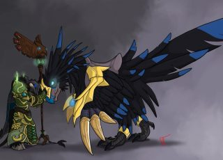 anzu_the_raven_lord_by_dying_phoenix_d1vezp6-fullview