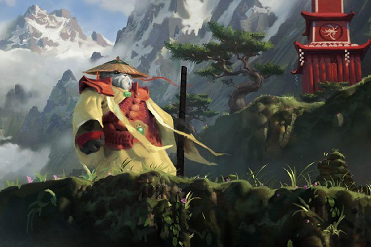 https://3x3x5.ir/dl/2021/06/mists-of-pandaria-overview-what-you-need-to-know-about-the-new-world-of-warcraft-expansion.0.jpg