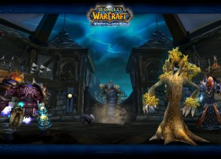 42-426000_world-of-warcraft-trial-of-the-crusader-world